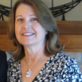 Ramona Steadman