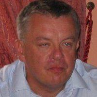 Marek Krzeczek