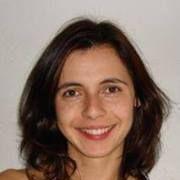 Ana Fonseca Marques