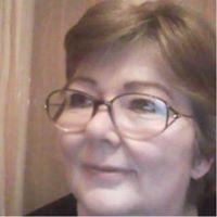 Erzsébet Kovács