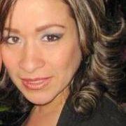 Claudia Lugo