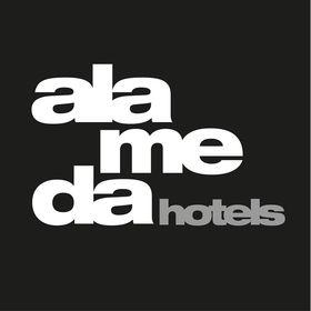 Alameda Hotels