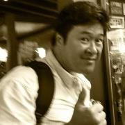 Hideya Hamano