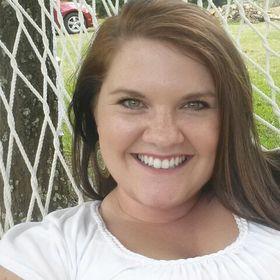 Emily Goodwin