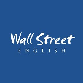 Wall Street English Thailand