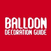 DIY Balloon Decorations | How to Start a Balloon Business