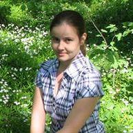 Наталья Чипура