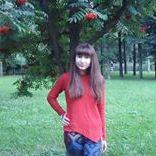 Anuta Kokoeva