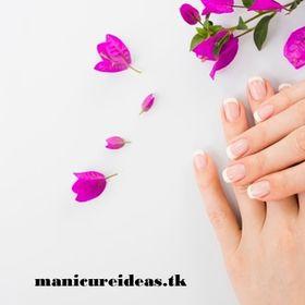 Manicure ideas 💅