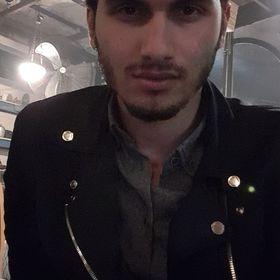 Bilal Göçer