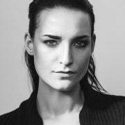 Daniela Stensova