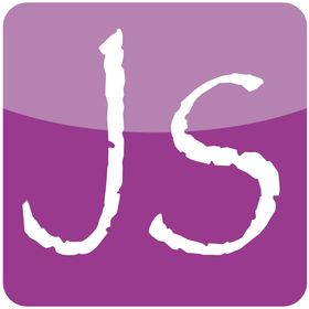 Julietta School