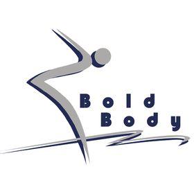 Bold Body
