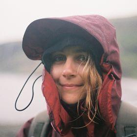 Rebecca Simpson
