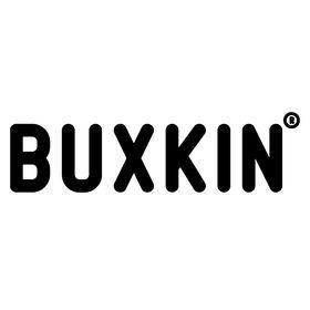 Buxkin