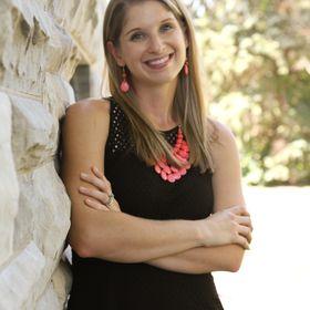 Becky Wolfe