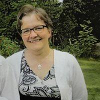 Paula Aaltonen