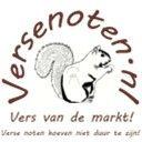 Versenoten.nl