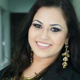 614163f59 Camila Ticiane (camilaticiane) no Pinterest
