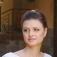Ana Petre