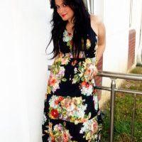Pınar Turhan