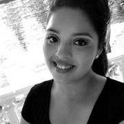 Nelly Arellano
