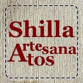 Shilla Artesanatos