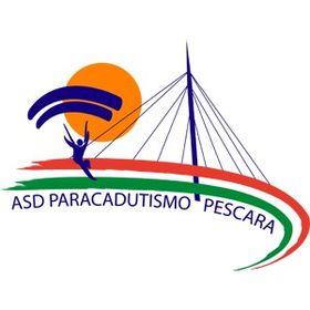 Paracadutismo Pescara