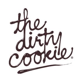 The Dirty Cookie | Cookie Shots, Events, Party & Wedding Catering