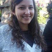 Jasmin Molin