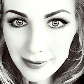 Jennifer Murison-Middel