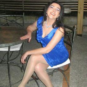 Jessica Vallejos G
