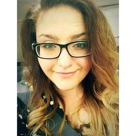 Paige Erickson