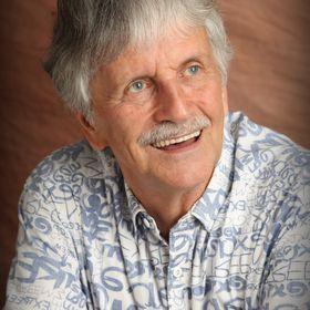 Pete Winston Brown