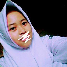 Yumiy 433