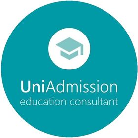UniAdmission Education Consultant