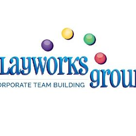 PlayWorks Group | Unique Team Building Events & Activities; Interactive Meeting Design
