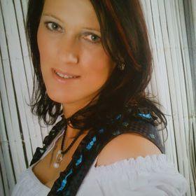 Anita Hiesel Anitahiesel Auf Pinterest
