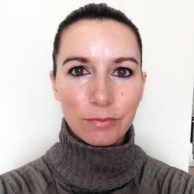 Julie Beaulieu