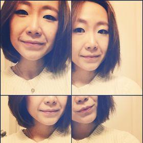 Jasmine Dahye Kim