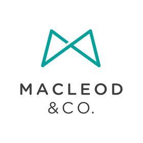 Macleod & Co.