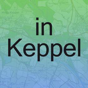 in Keppel