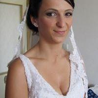 Katka Šterbáková