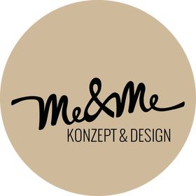 ME & ME Konzept & Design