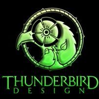 Thunderbird Design Landscape & Snow Removal