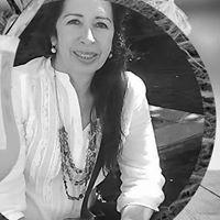 Maria Do Carmo Cruz
