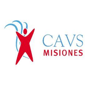 Vida Sana Misiones