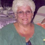 Lyn Cunningham
