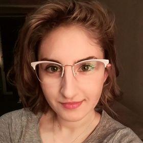 Martyna Prószyńska