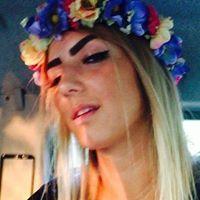 Paula Zimny